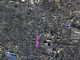 20100627_船橋市本町_都市計画3-3-7号線_012