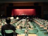 20101031_東海大学付属浦安高校中等部_建学祭_1025_DSC08587