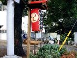 20101010_市川市中山4_安房神社_大祭_1457_DSC04810