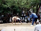 20101016_船橋大神宮_奉納子ども相撲大会_1241_DSC05773