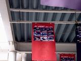 20101016_船橋若松1_船橋競馬場_改装_船橋JBC祭り_1205_DSC05733