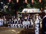 20100919_習志野市大久保4_誉田八幡神社_例祭_0932_DSC00079