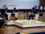 20101212_千葉工業大学_先端ものづくりチャレンジ_1126_DSC06756