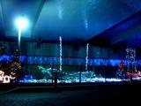 20101201_船橋市浜町_ベカ舟_クリスマス_飾り_1935_DSC04759