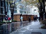 20101208_東京国際フォーラム_クリスマス_0838_DSC05886