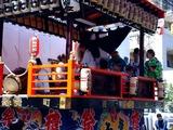20100717_船橋市湊町_八剱神社例大祭_第七自治会_1007_DSC08749