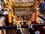20100919_習志野市大久保4_誉田八幡神社_例祭_0940_DSC00131