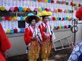 20100919_習志野市大久保4_誉田八幡神社_例祭_0931_DSC00073