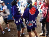 20100919_習志野市大久保4_誉田八幡神社_例祭_0937_DSC00109