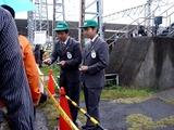 20101009_JR東日本_京葉車両センターフェア_1059_DSC04216