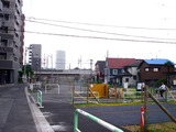 20100703_船橋市本町_都市計画3-3-7号線_1127_DSC06483