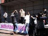 20101023_市川市二俣_東京経営短期大学_秋桜祭_1050_DSC07110