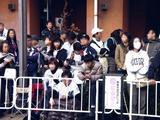 20101121_千葉ロッテマリーンズ_幕張優勝パレード_1056_DSC02853