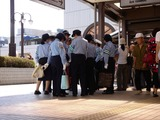 20100918_船橋市本町7_全国交通安全運動キャンペーン_1043_DSC09998
