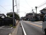 20100919_習志野市大久保4_誉田八幡神社_例祭_0924_DSC00032