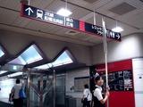 20100801_船橋市古作1_中山競馬場_花火大会_1641_DSC02112