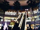 20101106_ららぽーとTOKYO-BAY_クリスマス_1710_DSC00083