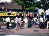 20100731_津田沼ふれあい夏祭り_八坂神社祭礼_1514_DSC01842