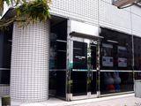 20100703_ミサワホーム_ディズニーランドホテル_紹介_1040_DSC06345