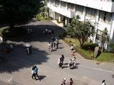 20100919_東邦大学付属中高学校_銀杏祭_文化祭_1043_DSC00269