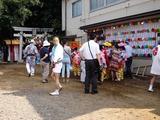 20100919_習志野市大久保4_誉田八幡神社_例祭_0931_DSC00066