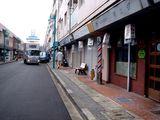 20100703_船橋市浜町西_八剱神社の例大祭_1143_DSC06558