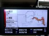 20101027_JR京葉線_信号機故障_運転を見合わせ_0909_DSC08016