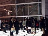 20101224_東京国際フォーラム_クリスマス_1945_DSC08059