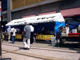 20100724_船橋市本町_ふなばし市民まつり_出店準備_1007_DSC00353