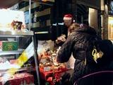 20101224_クリスマスケーキ_ケーキ_サンタ_1901_DSC07988
