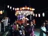 20100717_船橋市湊町_八剱神社例大祭_第七自治会_夜_2039_DSC09199