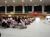 20100919_千葉日本大学第一中高学校_習陵祭_1248_DSC00534