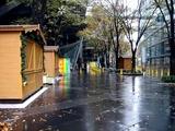 20101208_東京国際フォーラム_クリスマス_0840_DSC05897