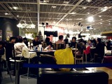 20101211_IKEA船橋_ルシア祭_コンサート_1802_DSC06429