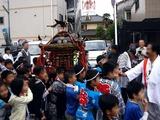 20101017_船橋市小栗原_稲荷神社_大祭禮_0905_DSC06012