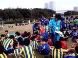 20101121_幕張海浜公園_ユアササッカークラブ_1410_DSC03266