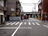 20101017_市川市平田2_諏訪神社_例大祭_1113_DSC06402