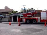 20101016_船橋競馬場_船橋市消防フェスティバル_1011_DSC05555