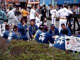 20101017_船橋市小栗原_稲荷神社_大祭禮_1011_DSC06209