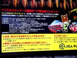 20100724_船橋市古作1_中山競馬場_花火大会_1121_DSC00576