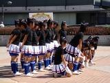20100918_船橋市本町7_全国交通安全運動キャンペーン_1023_DSC09925