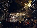 20101222_東京国際フォーラム_クリスマス_2103_DSC07820