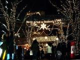 20101222_東京国際フォーラム_クリスマス_2101_DSC07813