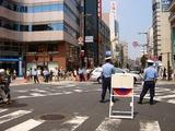 20100724_船橋市本町_ふなばし市民まつり_出店準備_1010_DSC00363