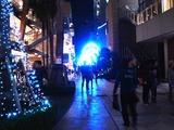 20101106_ららぽーとTOKYO-BAY_クリスマス_1713_DSC00094