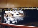 20100809_船橋市本町_都市計画3-3-7号線_1113_DSC03910