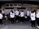 20101016_船橋競馬場_船橋市消防フェスティバル_1023_DSC05611