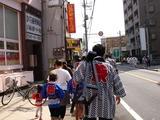 20100919_習志野市大久保4_誉田八幡神社_例祭_0928_DSC00060