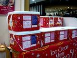 20101224_クリスマスケーキ_ケーキ_サンタ_2101_DSC08087