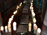 20101120_千葉市稲毛_第5回夜灯_よとぼし_公園_1758_DSC02679